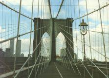 a_nyc-brooklynbridge.jpg